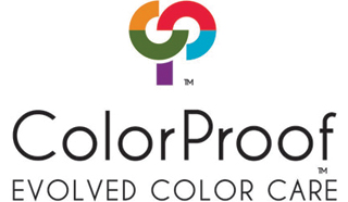 Color Proof (Evolved Color Care)